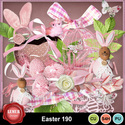 Easter_190_small