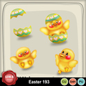 Easter_193_small