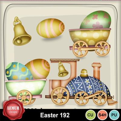 Easter_192