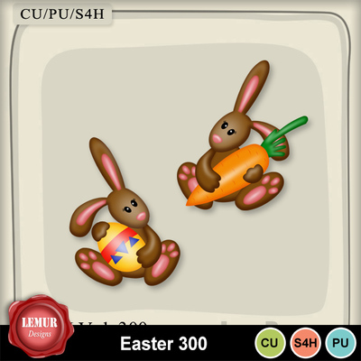 Easter_300