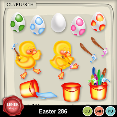 Easter_286