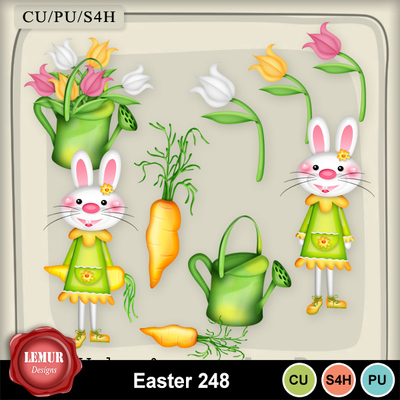 Easter_248