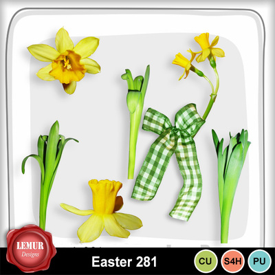 Easter_281