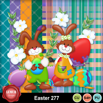 Easter_277