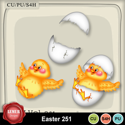 Easter_251