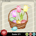 Easter_271_small