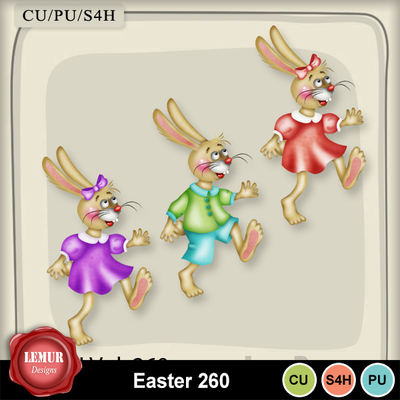 Easter_260