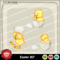 Easter_267_small