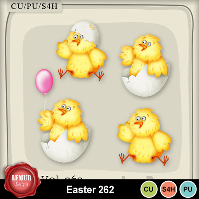 Easter_262