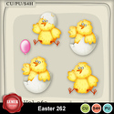 Easter_262_small