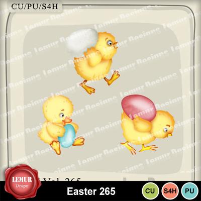 Easter_265
