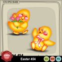Easter_454_small