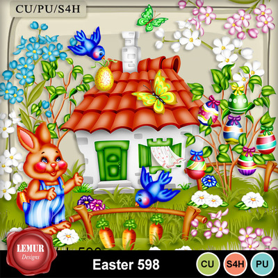 Easter_598