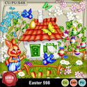 Easter_598_small