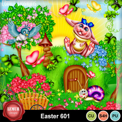 Easter_601