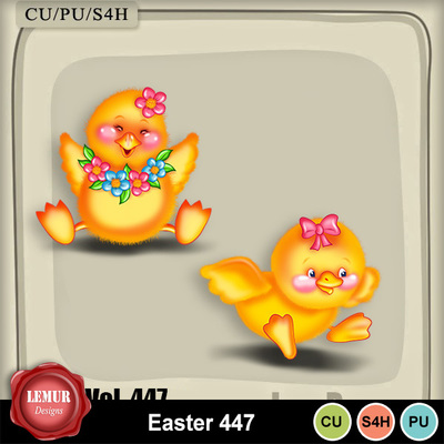 Easter_447