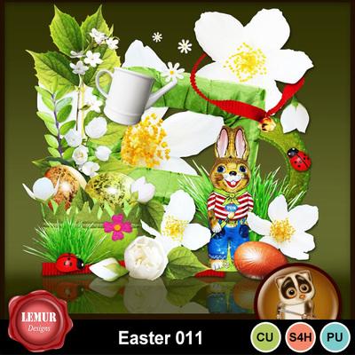 Easter_011