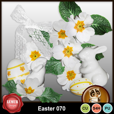 Easter_070