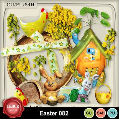 Easter_082