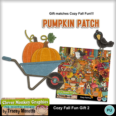 Cmg_cozy-fall-fun-gift2