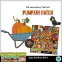 Cmg_cozy-fall-fun-gift2_small