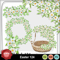 Easter_124_small