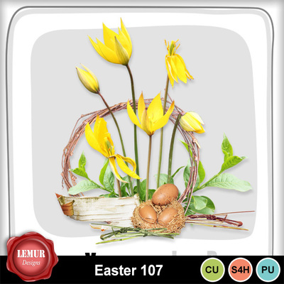 Easter_107