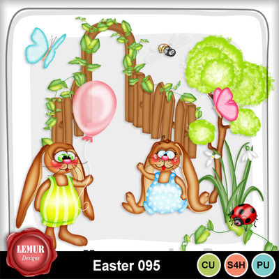 Easter_095
