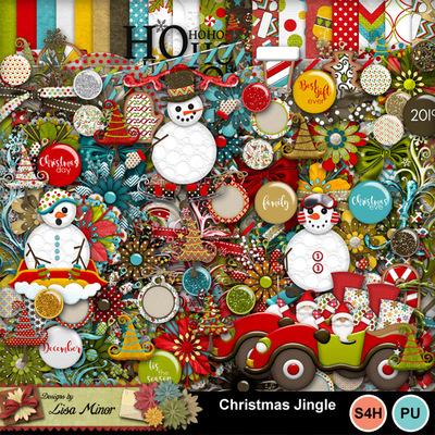 Christmasjingle1