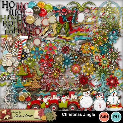 Christmasjingle3