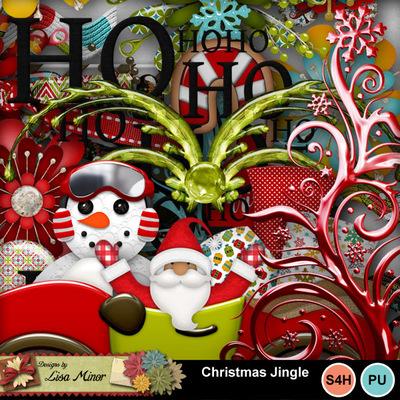 Christmasjingle4