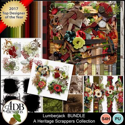 Hsc_lumberjack_bundle