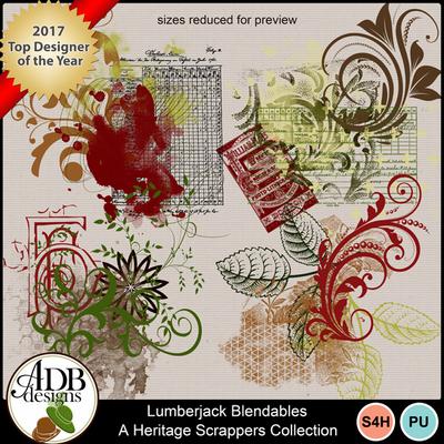 Hsc_lumberjack_blends