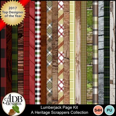 Hsc_lumberjack_pkppr