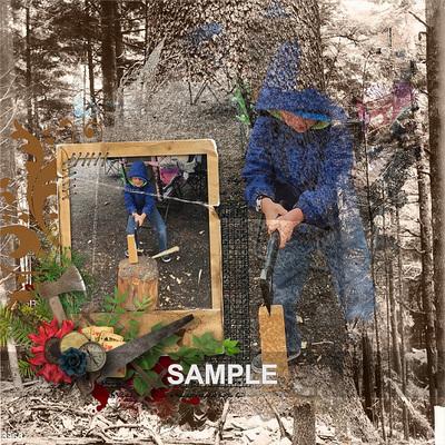600-adbdesigns-lumberjack-rochelle-01