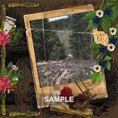 600-adbdesigns-lumberjack-maureen-02