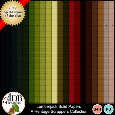 Hsc_lumberjack_solids