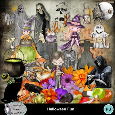 Csc_halloween_fun_wi_1