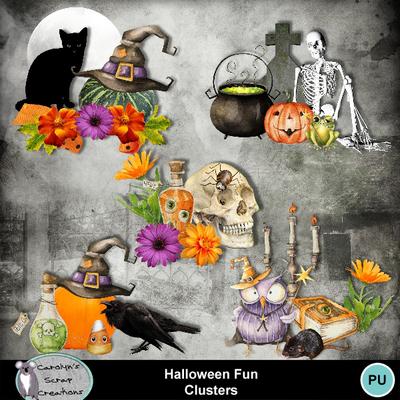 Csc_halloween_fun_wi_clusters