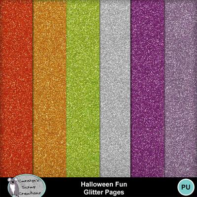Csc_halloween_fun_wi_gp