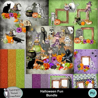 Csc_halloween_fun_wi_bundle