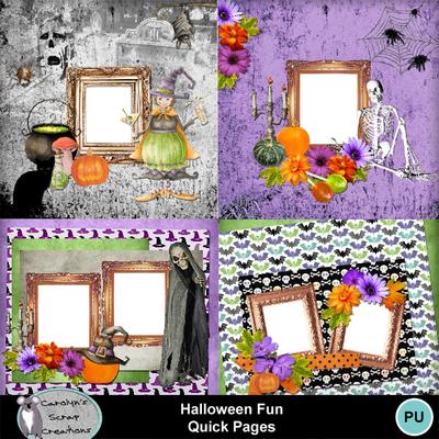 Csc_halloween_fun_wi_qp