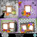 Csc_halloween_fun_wi_qp_small