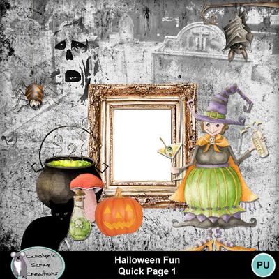 Csc_halloween_fun_wi_qp_1_