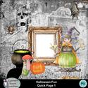 Csc_halloween_fun_wi_qp_1__small