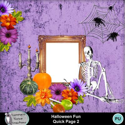 Csc_halloween_fun_wi_qp_2_