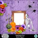 Csc_halloween_fun_wi_qp_2__small