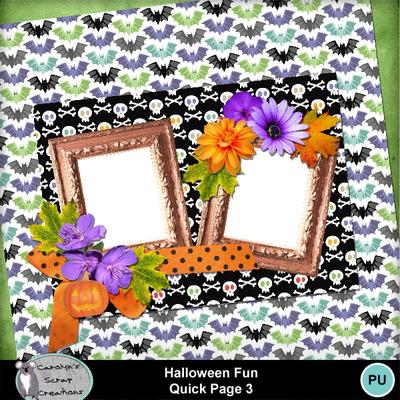 Csc_halloween_fun_wi_qp_3_