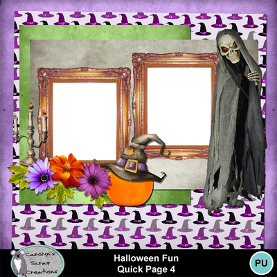 Csc_halloween_fun_wi_qp_4_
