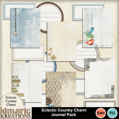 Eclectic_country_charm_journal-pack-1